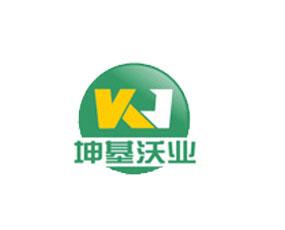 山东坤基沃业生物科技股份有限公司