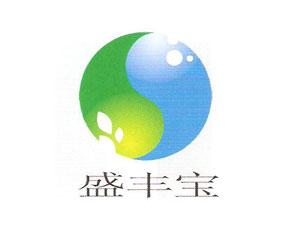 淄博绿盛生物制品有限公司