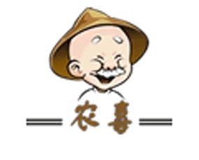 河北农喜生物肥料有限公司