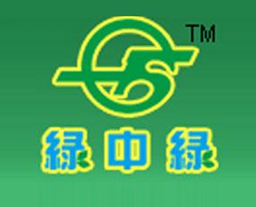 广西丰顺生物科技有限公司