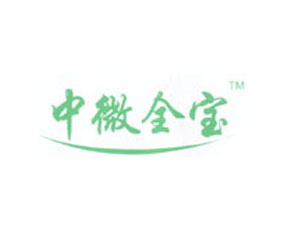 烟台北农大肥料有限公司