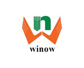 新疆伟农科技发展有限责任公司