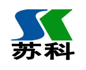 江苏省苏科农化有限责任公司