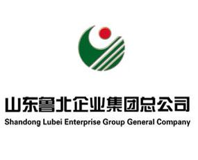 山东鲁北企业集团总公司