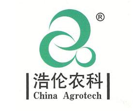 福建浩伦生物工程技术有限公司