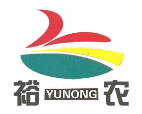 北京裕农科技发展有限公司