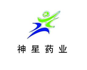 山东神星药业有限公司