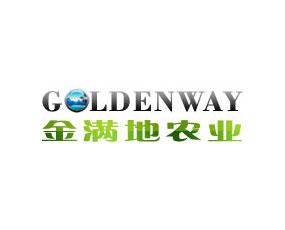 北京金满地农业科技发展有限公司