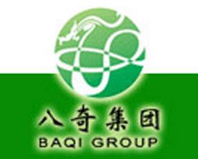 辽宁嘉吉农业生产资料有限公司