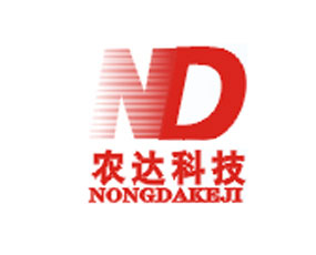 上海农达生物科技有限公司