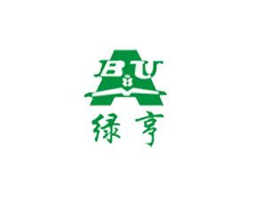 北京北农绿亨科技发展有限公司