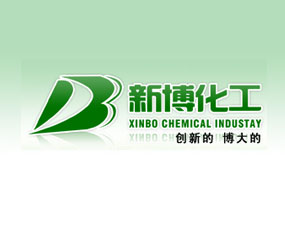郑州新博化工科技有限公司