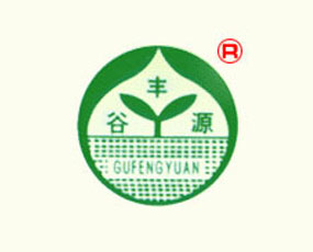 山东谷丰源化肥有限公司
