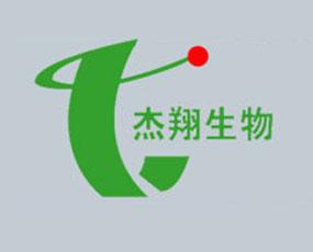 西安杰翔生物科技有限公司