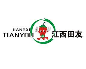 江西田友生化有限公司