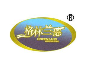 济南金典生物科技发展有限公司