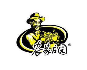 山东寿光嘉禾生物科技有限公司