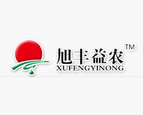 北京旭丰益农科技发展有限公司
