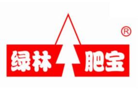 广东省肇庆市奇力化肥有限公司