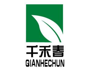 潍坊千禾春生物工程有限公司