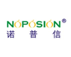 深圳诺普信农化股份有限公司