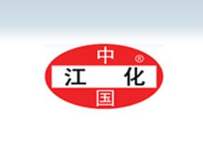 江苏邳州苏北肥料有限公司