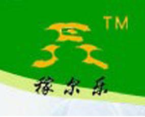 南京稼尔乐化工有限公司