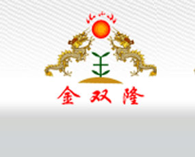 河南金双隆复合肥有限公司