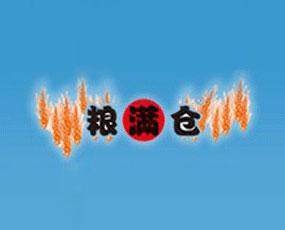 南京粮满仓化工有限公司