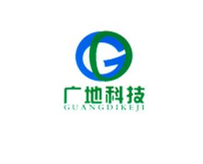 河南广地农业高科技有限公司