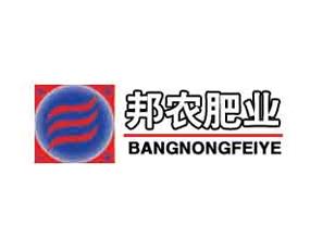 中国黑龙江邦农肥业有限公司