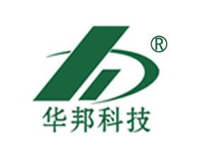 郑州华邦生物科技有限公司