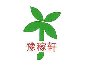 河南绿丰生物有机肥有限公司