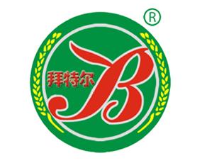 青岛拜特尔化工有限公司
