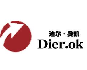 迪尔奥凯农业科技有限公司