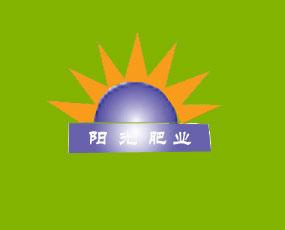 山东聊城阳光肥业有限公司