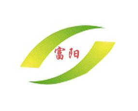 东台市富阳肥料科技有限公司