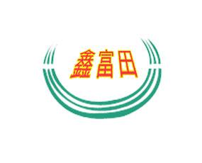 徐州富田生物科技有限公司