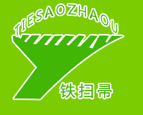 南阳市丰达农药化工有限责任公司