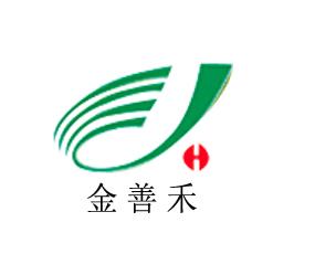 山东奥鲁特生态化肥有限公司