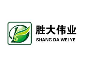 河北胜大伟业农化有限公司