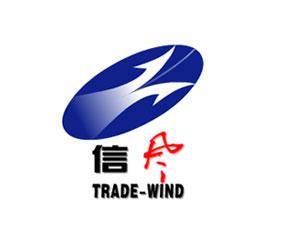 湖北信风作物保护有限公司