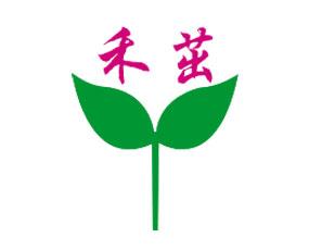 南京远航肥业有限公司