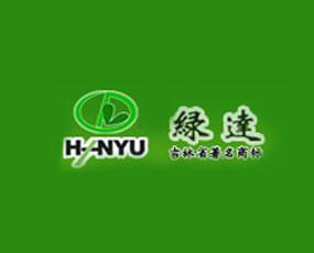 吉林市绿达农业技术发展有限公司