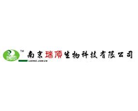 南京瑞顶生物科技有限公司