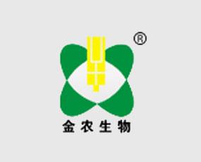 安徽金农生物技术有限公司