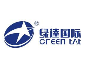 青岛绿达生物科技有限公司