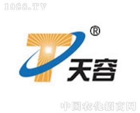 江苏天容集团股份有限公司