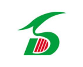 邵阳顶盛科技发展有限公司