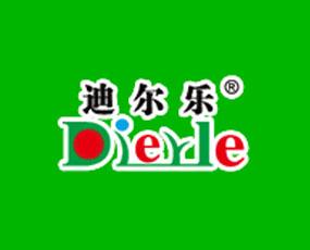 上海绿乐生物科技有限公司